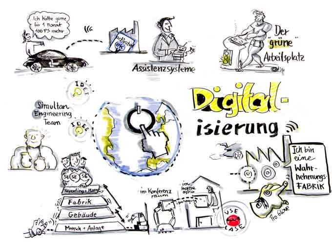 GR_Digitalisierung-engineering_visual_web510x680