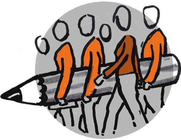 Skills & Tools 22. Februar 2021 Visualisierungs-Workshop Infos & Anmeldung