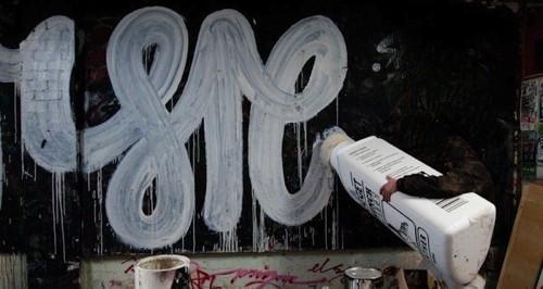 VisuKURS 500