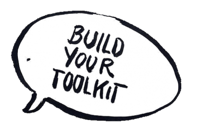 "Workshop ""Skills & Tools"" am 11. Juni 2021"